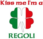 Regoli Family