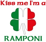 Ramponi Family