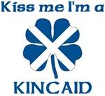 Kincaid Family