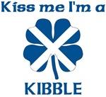 Kibble Family
