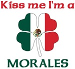 Morales Family