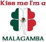 Malagamba Family