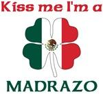 Madrazo Family