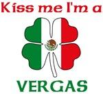 Vergas Family