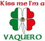 Vaquero Family