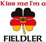 Fieldler Family