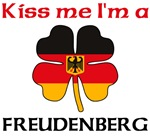 Freudenberg Family