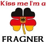 Fragner Family