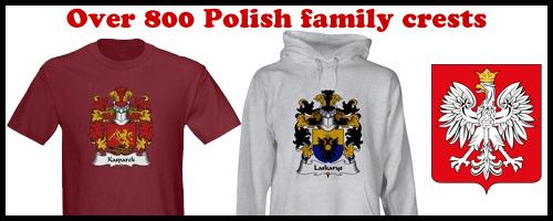 Polish Surnames
