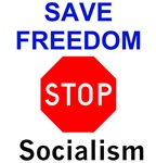 STOP Socialism