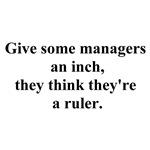 manager joke