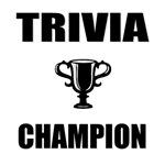 trivia champ