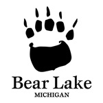 Bear Lake Apparel