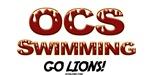 OCS Swimming Shop
