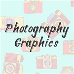 Photography Graphics
