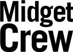 Midget Crew