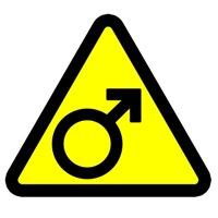 Male Hazard
