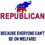 Republican...