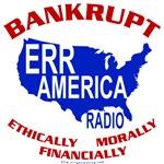 Liberal Radio