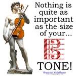 Viola Tone