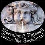 Liberalism? Phtoooi!