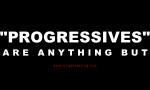 Progressives?
