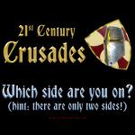 21st Century Crusades