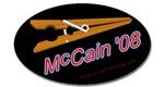 McCain Clothespin