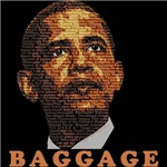 Barry's Baggage