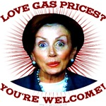 Love Gas Prices?