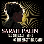 The Powerful Voice