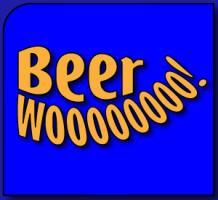 Beer Wooooo!