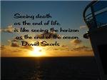 Life is an Ocean
