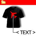Tshirts -all colours-