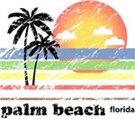 PALM BEACH FLORIDA VINTAGE