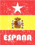 PART 8/8 - SPAIN WORLD CUP 2010