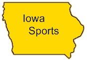 Iowa Sports