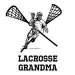 Lacrosse Grandparents