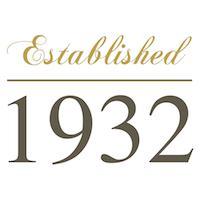 Established 1932