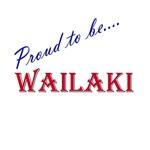 Wailaki