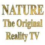 Original Reality TV