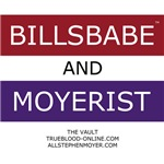 Billsbabe and Moyerist