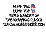 Items With IWP website address