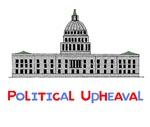 Political Upheavel