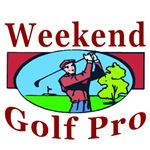 Weekend Golfer