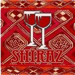 Shiraz Sign