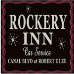 Rockery Inn Design