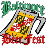 Baltimore Beer Town Fest