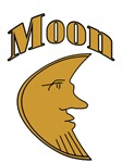 Moon Face Kids Clothes