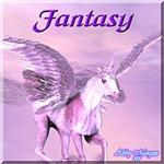 Fantasy Images